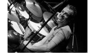 La ciudad volverá a latir al ritmo del Festival Internacional de Percusión