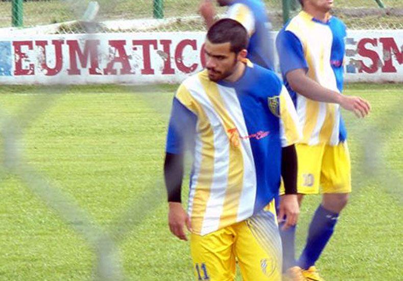 Tragedia en una liga entrerriana: un jugador murió por un golpe en la cabeza