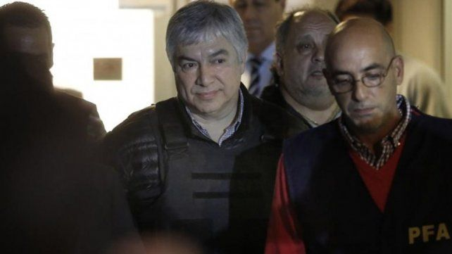 La Justicia descubrió ocho nuevas propiedades de Lázaro Báez en Tierra del Fuego