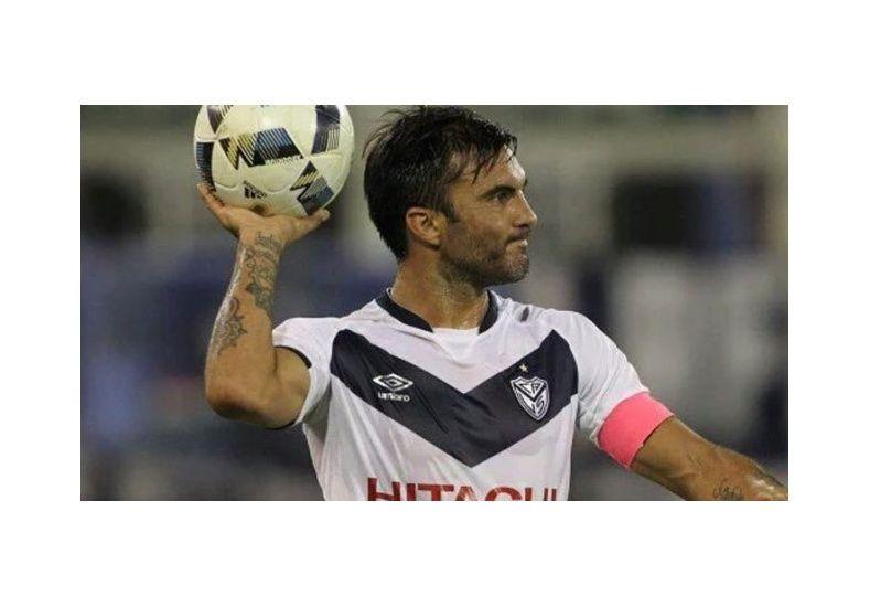 Vélez, de un campeonato irregular, recibe a Patronato