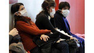 Dos santafesinos murieron por gripe A y suman cinco en la provincia