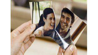 Las razones ocultas que tienen las personas que cultivan una buena relación con sus exparejas