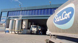 Un sector del gobierno nacional quiere que Sancor se venda