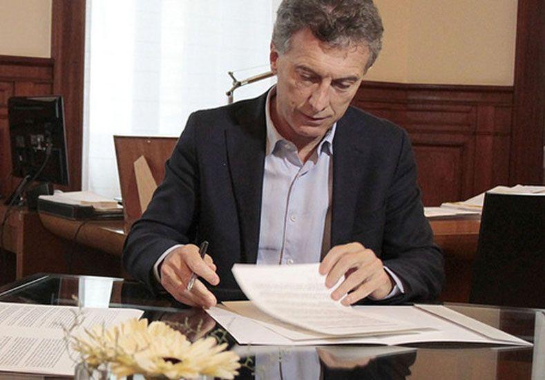 Foto: gentileza Perfil.com