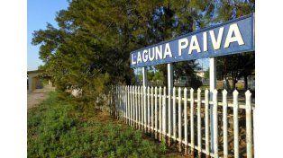 Protección. Las ordenanzas vigentes en Paiva apuntan a resguardar al comercio local
