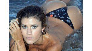 Flor Zaccanti se puso el traje de sexóloga y compartió sus fantasías más íntimas