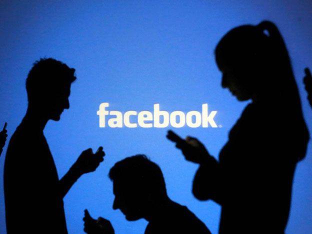 Los nuevos virus en Facebook