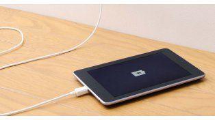 Para ahorrar ¿Qué aparatos consumen más energía cuando están apagados?