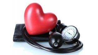 Se conmemora el Día Mundial de la Hipertensión Arterial