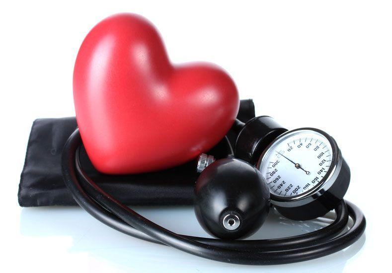 Acciones para prevenir y concientizar sobre hipertensión