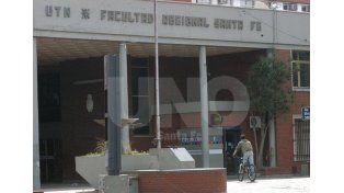 Investigan si usaron a ingenieros de la UTN Santa Fe para una estafa