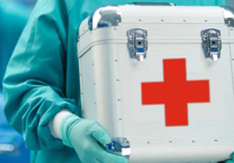 Santa Fe, segunda en cantidad de donantes de órganos del país