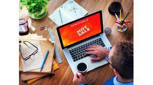 Consejos para evitar estafas durante el Hot Sale