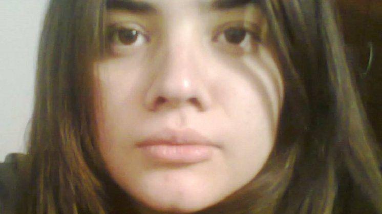 Ordenaron la prisión preventiva para el detenido por el femicidio en Oliveros