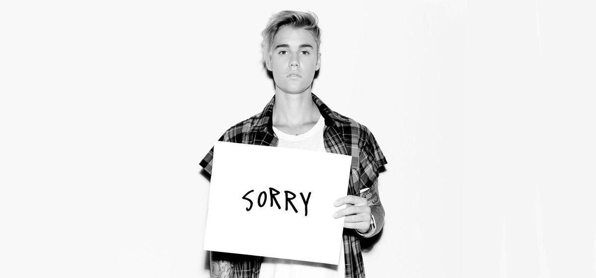 Desazón: Justin Bieber no tocará en Argentina
