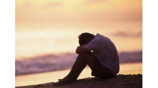 Cómo fortalecerse para poder tolerar las frustraciones