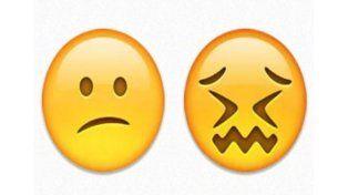 El verdadero significado de estos iconos de Whatsapp