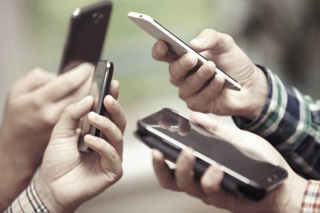 Desarrollan un tipo de batería que podría revolucionar los mercados de telefonía celular