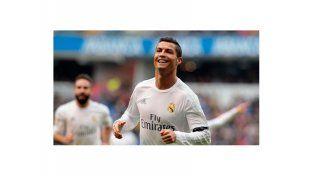 El Real venció a La Coruña y se quedó con el subcampeonato