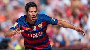 ¡Barcelona bicampeón! Le ganó al Granada y se quedó con la Liga