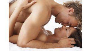 Sexualidad: ¿Qué es el efecto Coolidge?