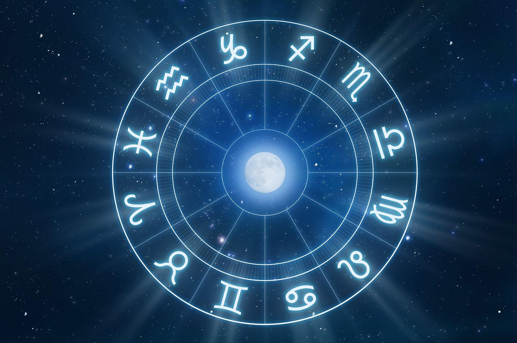 El horóscopo para este sábado 14 de mayo