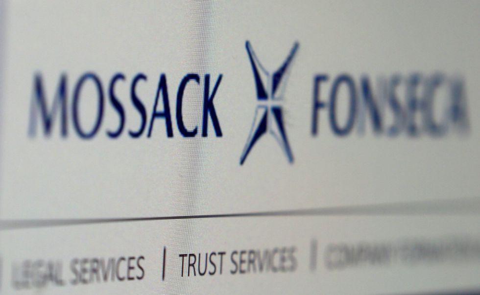 Una empresa argentina creó una herramienta para bucear en los Panamá Papers