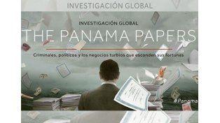 Panamá Papers: investigarán domicilios santafesinos que tienen relación con cuentas offshore