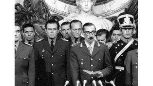 Desclasificarán documentos de Unesco sobre violaciones a DD.HH. en Argentina