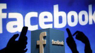 Revelaron cómo Facebook manipula la popularidad de las noticias