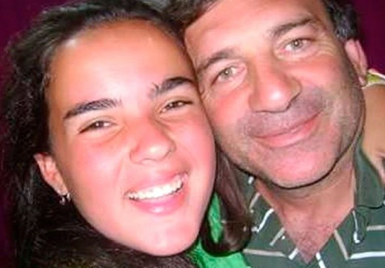 A un año del crimen de Chiara Páez
