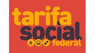 El Municipio recorre los barrios para promocionar el acceso a la Tarifa Social