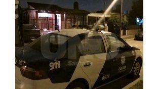 Detuvieron en Córdoba a una gavilla delincuentes que robaban en Santa Fe