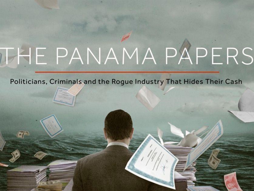 Panamá Papers: hay más de 270 empresas offshore de la Argentina