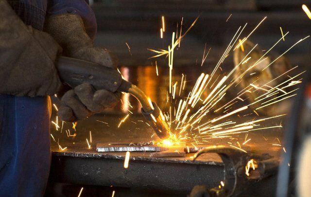 La UOM acordó un aumento salarial del 35 por ciento en tres tramos
