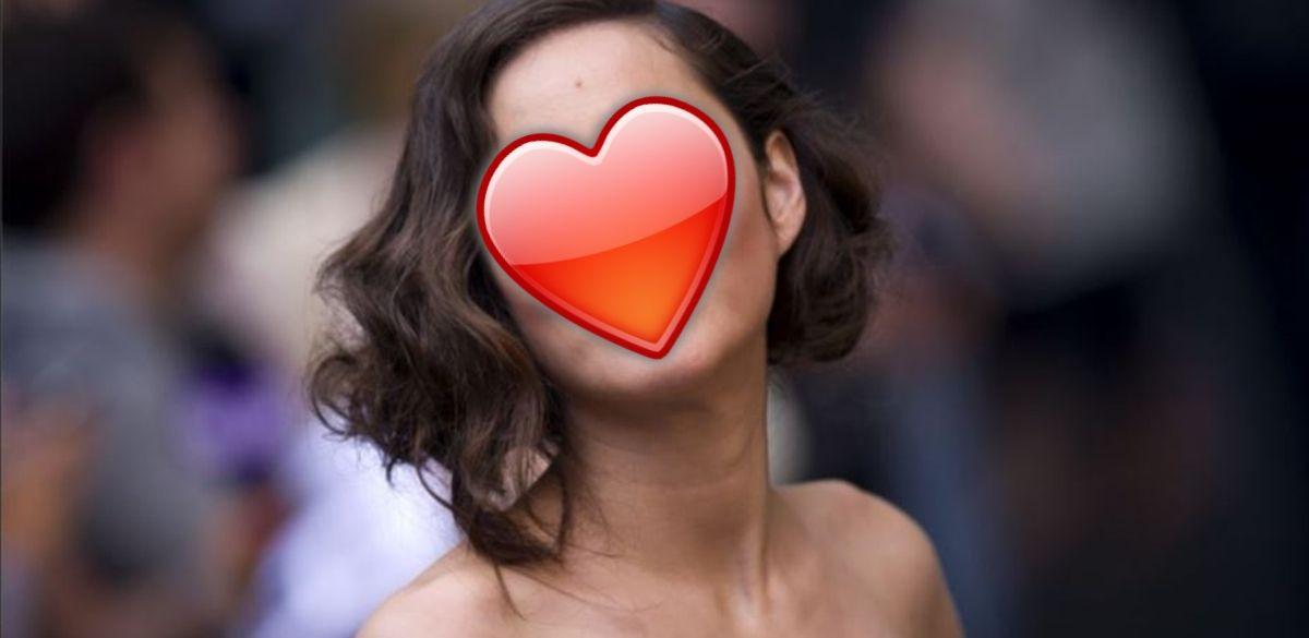 ¡Mirá con quién engañaba Brad Pitt a Angelina Jolie!