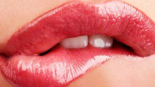 Seis curiosidades del sexo oral chequeadas por la ciencia