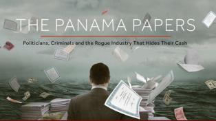 Panamá Papers: publican la base de datos de la mayor filtración sobre paraísos fiscales