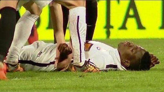 Las diez muertes más impactantes del fútbol