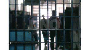 Restricciones a las salidas de presos reincidentes y ofensores sexuales