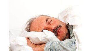 El mundo no duerme lo suficiente