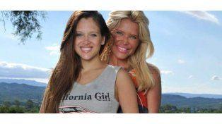Nazarena Vélez publicó una emotiva carta en Instagram dirigida a Barbie