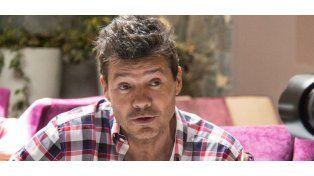 ¿Qué famosos estarán con Marcelo Tinelli en su debut?