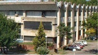 Grave denuncia de acoso sexual en la Universidad Nacional de Rosario
