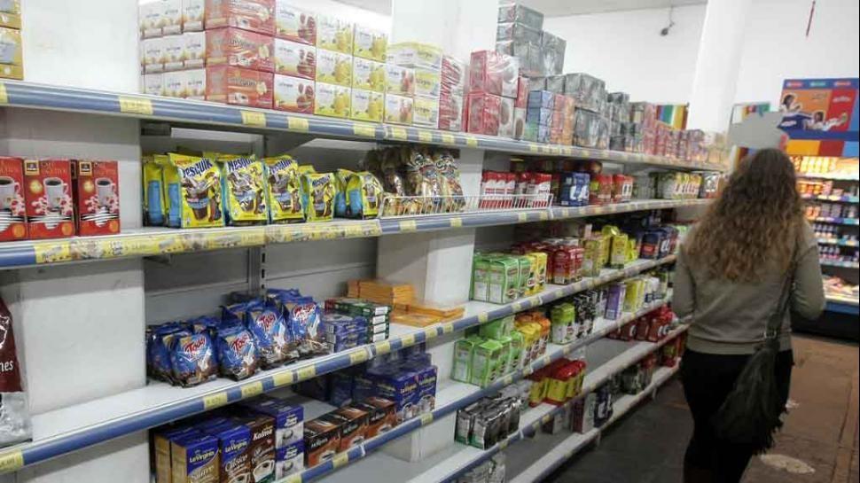 Se renueva el programa Precios Cuidados con 176 nuevos productos