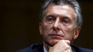 Ampliaron la denuncia contra Macri por Panamá Papers: advirtieron sobre eliminación de pruebas y autoventa de acciones