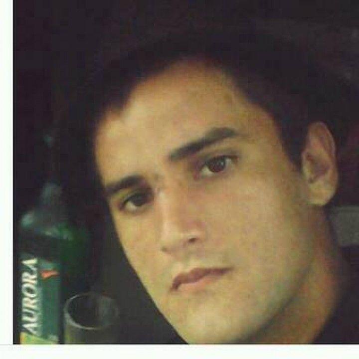Una familia paraguaya busca a su hijo perdido en Santa Fe