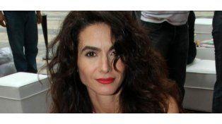 Florencia Raggi fue censurada en Instagram: el motivo