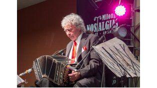 Por primera vez la ciudad será sede de la competencia preliminar del Mundial de Tango
