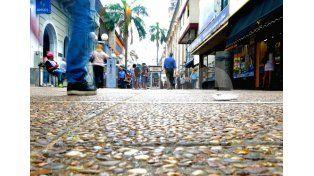 Foto: Mauricio Centurión - Uno Santa Fe